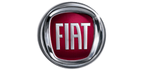 Tyres for fiat  vehicles
