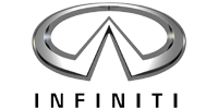Wheels for infiniti  vehicles