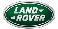 Tyres for land-rover  vehicles