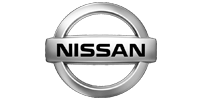 Tyres for nissan  vehicles